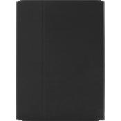 Estuche Faraday para Galaxy Tab S3 - Negro