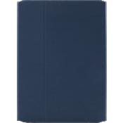Estuche Faraday para Galaxy Tab S3