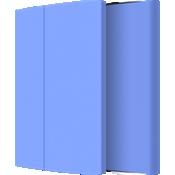 Estuche tipo folio Faraday para LG G Pad X8.3 - Púrpura