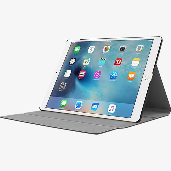 Estuche tipo folio Faraday para iPad Pro