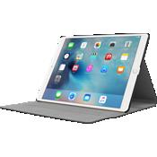 Estuche tipo folio Faraday para iPad Pro - Negro