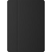 Estuche Faraday para iPad Pro de 10.5 pulgadas - Negro