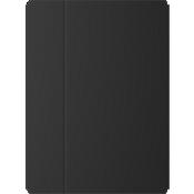 Estuche Faraday para iPad Pro de 12.9 pulgadas - Negro