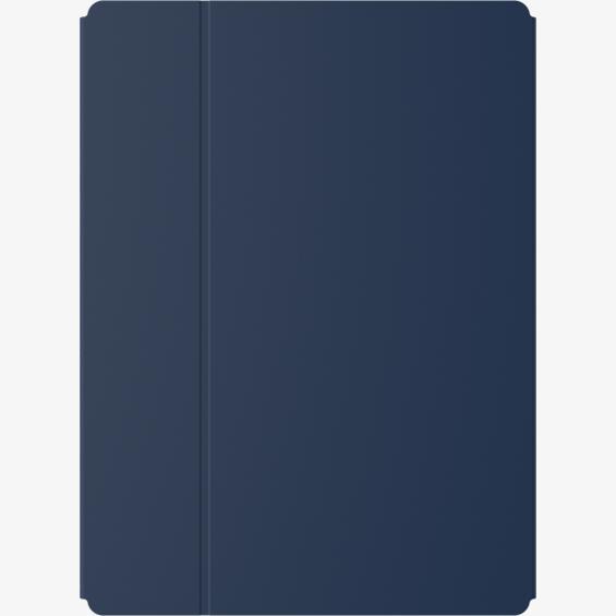 Estuche Faraday para iPad Pro de 12.9 pulgadas