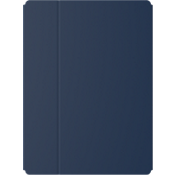 Estuche Faraday para iPad Pro de 12.9 pulgadas - Azul marino