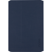 Incipio Faraday para iPad mini 4 - Azul