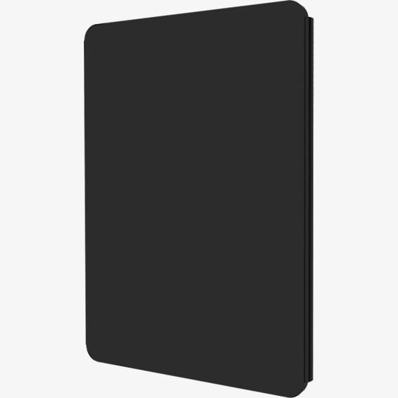 Faraday™ para iPad Pro 9.7