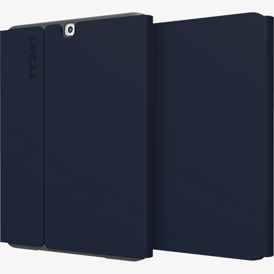 Faraday para Samsung Galaxy Tab S2