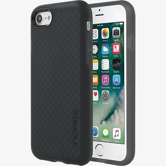 Estuche Haven para iPhone 7