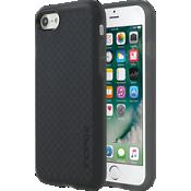 Estuche Haven para iPhone 7 - Negro