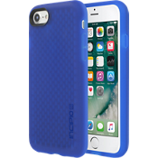 Estuche Haven para iPhone 7