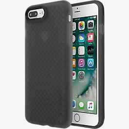 Estuche Haven para iPhone 7 Plus