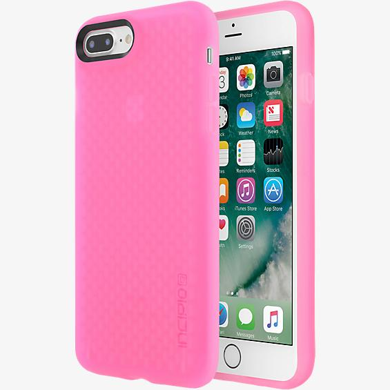 Estuche Haven para iPhone 7 Plus
