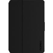 Estuche Lexington para ZenPad Z8s - Negro