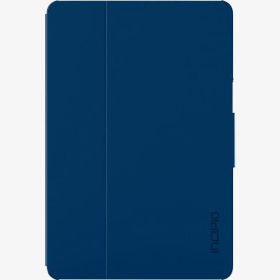 Estuche tipo folio Lexington para ZenPad Z8