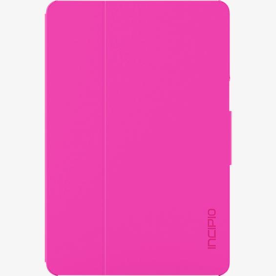 Estuche tipo folio Lexington para ZenPad Z8