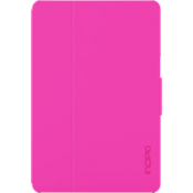 Estuche tipo billetera Lexington para ZenPad Z8 - Rosa