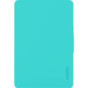 Estuche tipo folio Lexington para ZenPad Z8 - Turquesa