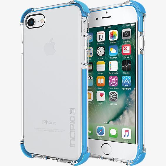 Estuche Reprieve [Sport] para iPhone 7
