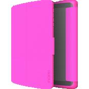 Estuche tipo folio Incipio Octane para LG G Pad X8.3 - Rosa