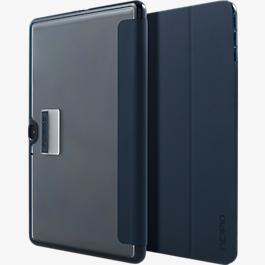Carcasa Octane Pure Case para Ellipsis 10 HD
