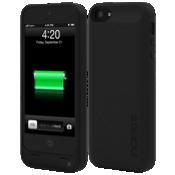 Incipio offGRID Pro para iPhone 5/5s