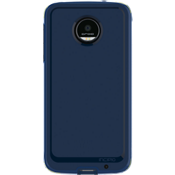 Estuche Performance Series Level 4 para Moto Z Droid