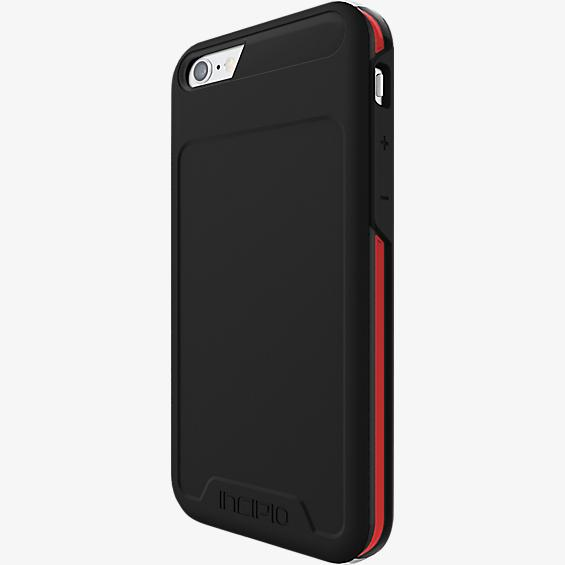 Incipio PERFORMANCE Series Level 5 para iPhone 6/6s