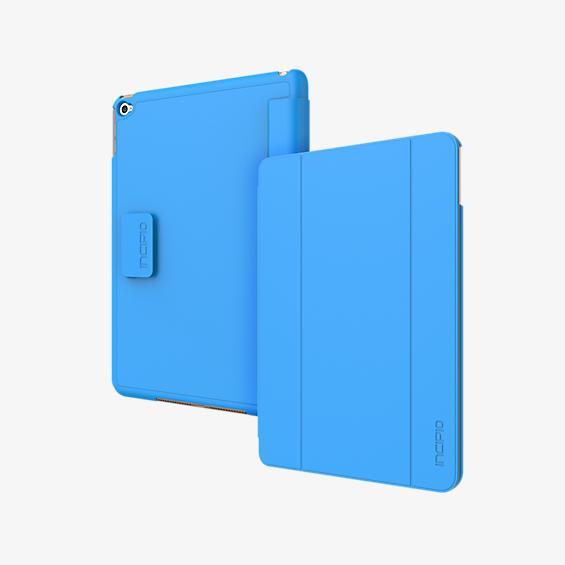 Tuxen para iPad Air 2