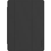 Tuxen™ para iPad Pro 9.7 - Negro