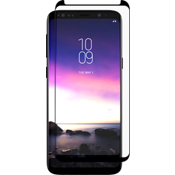 Protector de pantalla InvisibleShield Glass Curve Elite para Galaxy S9