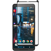 InvisibleShield Glass+ para Pixel 2 XL
