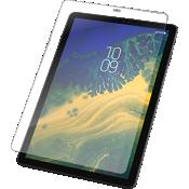 ZAGG InvisibleShield Glass+ para la Galaxy Tab A (10.5 pulgadas)