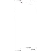 InvisibleShield Glass+ para Pixel 2