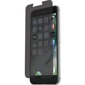 Protector de vidrio polarizado InvisibleShield para iPhone 6/6s/7