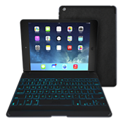 Estuche tipo folio para iPad Air