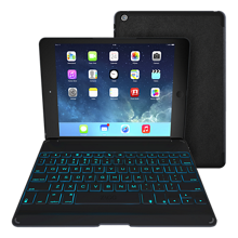 Estuche tipo folio para iPad Air