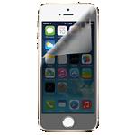 Verizon - Protector de privacidad para el iPhone 5/5S