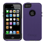 OtterBox Commuter Series para Apple iPhone 5