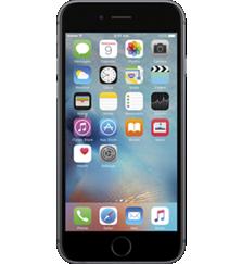 iPhone® 6s
