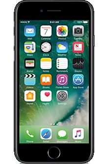 iPhone® 7