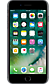 Apple® iPhone® 7 Plus 128 GB en negro