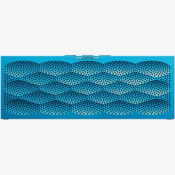 MINI JAMBOX - Escamas de agua