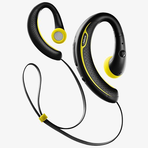 Audífono Bluetooth Jabra Sport Plus