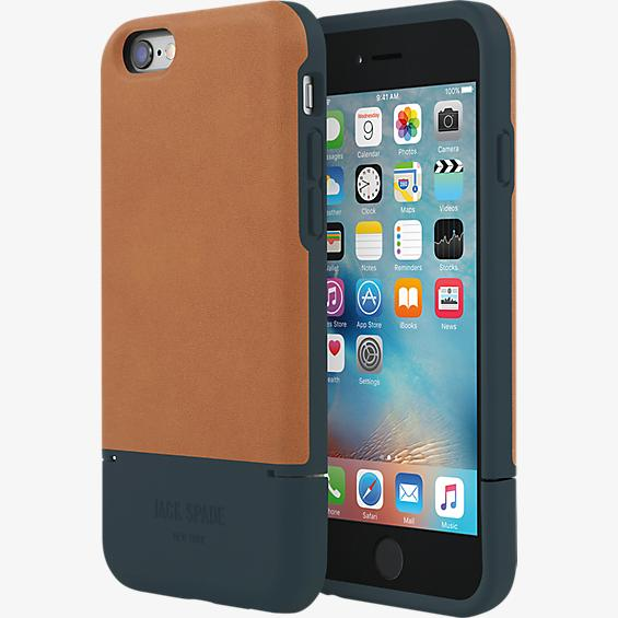Estuche para tarjeta de crédito para iPhone 6/6s