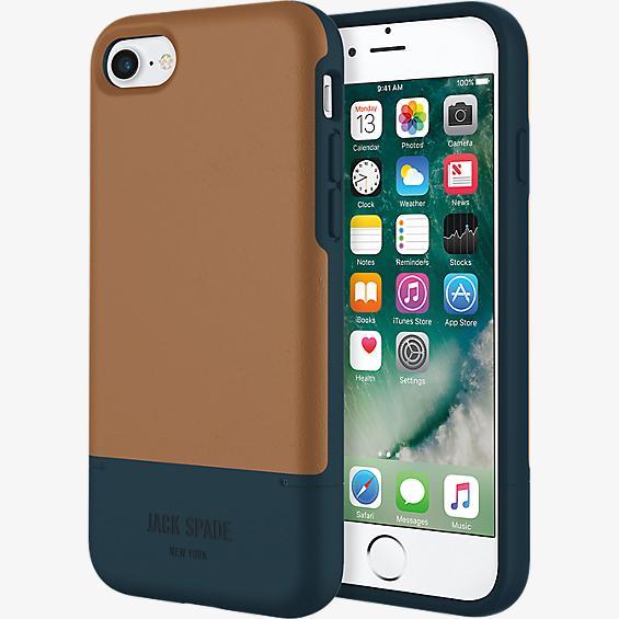 Estuche para tarjeta de crédito para iPhone 7
