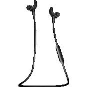 Audífonos deportivos inalámbricos Freedom - Color Carbon