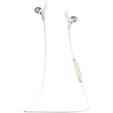 Audífonos deportivos inalámbricos Freedom