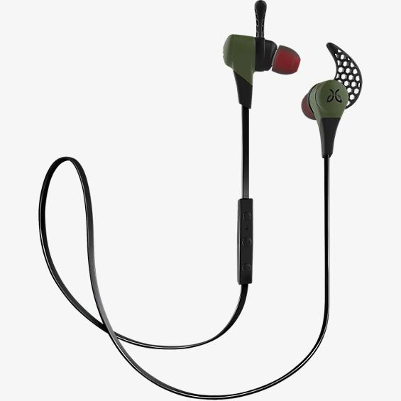 Audífonos inalámbricos Premium X2