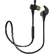 Audífonos inalámbricos Premium Jaybird X2 - Negro medianoche